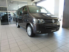 Van Dealer Right-Hand Drive Passenger Vehicles