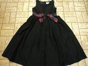 Beautiful Dress by Gap. Sz. Large