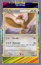 🌈Rapasdepic - HS02:Déchainement - 15/95 - Carte Pokemon Neuve Française