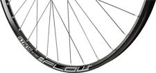 New Stan's NoTubes S1 Wheel Flow 29mm 27.5 100 x 15 Front