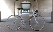 Bianchi Campione del Mondo 12v/COLUMBUS CAMPAGNOLO RECORD MAVIC 3ttt/55 cm R