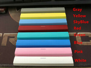 6.5X Corsair K70 /K95 /Strafe Logitech G710+ Space Bar Keycap For MX Switches