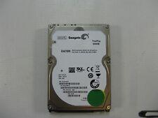 "ST1000LM010 Seagate FreePlay 1TB 2.5"" 15mm P/N: 9YH146-550 Hard Disk Drive HDD"