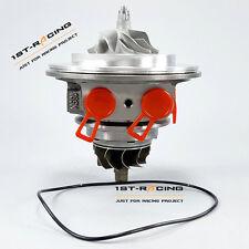 FOR VW Golf-5 Golf-6 Polo-5 Scirocco Tiguan Touran 1.4 TSI K03 162 Turbo Core ST