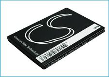 Premium Batería Para Samsung eb454357va, Eb454357vu, gt-b5330, Galaxy Pocket Plus