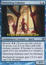 2x Flitterstep Eidolon (Flinkschritt-Eidolon) Born of the Gods Magic