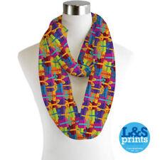 Sciarpe, foulard e scialli da donna in chiffon dal Regno Unito