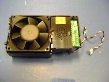 Dell OptiPlex GX620 SFF Desktop Cooling Fan & Speaker Assembly M8041