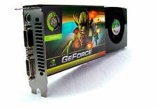 scheda video card POINT OF VIEW GEFORCE GTX 260 896MB