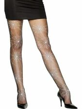 Halloween Tights for Women