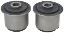 Suspension Control Arm Bushing Kit Front Upper fits 05-10 Jeep Grand Cherokee
