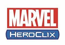 Marvel HeroClix: X-Men Xaviers School Fast Forces - HeroClix Starter Sets & Misc