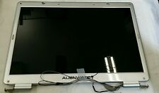 "Genuine 15.4"" Alienware Dell M550i-R3 Screen Assembly"