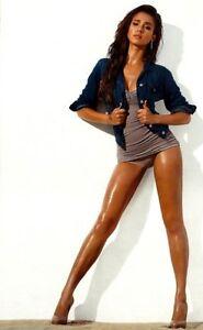 "Jessica Alba Poster #01 24x36"""