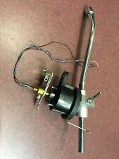 Marantz 6100 Turntable Parts - Tone Arm Assembly