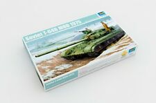 TRUMPETER® 01581 Soviet T-64B MOD 1975  in 1:35
