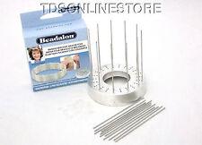 Bangle Bracelet Weaver Tool By Beadalon