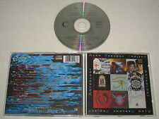 ALAN PARSONS PROJECT/ANTHOLOGY(ARISTA/VSOP CD 170)CD ALBUM