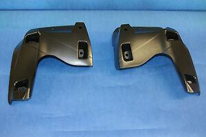Spritzschutz/Schutzblech Suzuki LTA 750