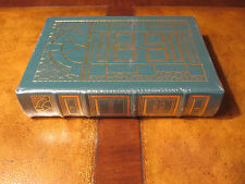 Easton Press ULYSSES James Joyce SEALED door art
