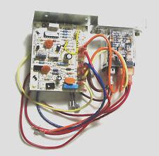 LENNOX 23L00 DEFROST CONTROL KIT LB-93614A