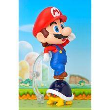Super Mario Nendoroid 473 Good Smile Company Action Figure