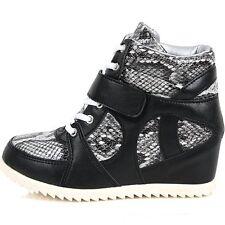 Mimco Women's Casual Heels