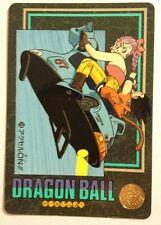 Dragon Ball Visual Adventure 178
