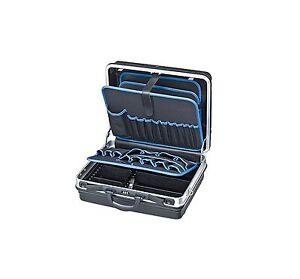 KNIPEX Werkzeugkoffer/Werkzeugtasche leer verschiedene Modelle zur AUSWAHL
