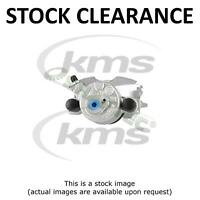 Special Stock Clearance New Brake ENGINEERING CA1715 Brake Caliper Top Quality