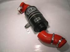 FILTRO ARIA BMC CDA FIAT PANDA II (169A) 1.4 16V 100 CV 2006 > 2011 ACCDASP-38