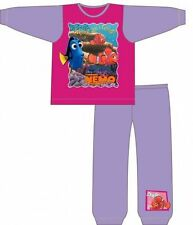 Ropa de niña de 2 a 16 años rosa 100% algodón