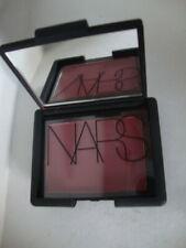 NARS Blush  shade: Seduction - full size 4.8g