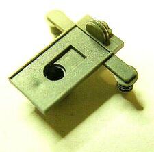 TRIX-entre engrenage f.br 24 80 V 36 //// engrenage aux petites escargot 64