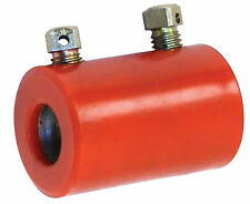 EMPI 16-5102 VW SHIFT COUPLER EARLY STYLE URETHANE VW BUGGY BUG GHIA TRIKE BAJA