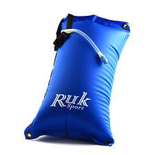 Ruk Paddle Float Buoyancy Bag