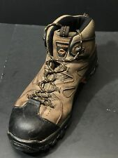 161b18954a4 Wolverine Work & Safety Lace Up Boots for Men for sale | eBay