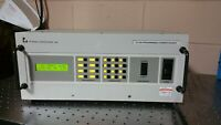 Optronic Laboratories Programmable Current Source OL 65A