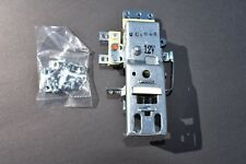 47 48 49 50 51 52 53 54 55 Chevy  Truck Headlamp Headlight Fused Switch 12 Volt