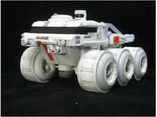MOON LUNAR ROVER 1/24 SCALE MODEL KIT BY UNCL MODELS