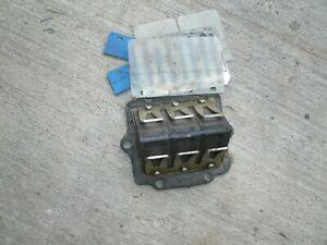 KAWASAKI KXF250 TECATE 4 REED CAGE ATV  INTAKE VALVE   KXF KFX  250