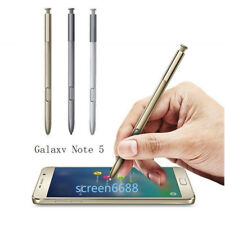Touch Stylus S Pen For Samsung Galaxy Note 5 N920 AT&T Verizon Sprint T-Mobile