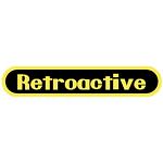 RetroactiveNL