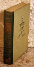 """Jo Twin """"Der Weiße Dwoni"""" Abenteuerroman = Bielmannen 1952"""