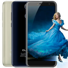 CUBOT X18/Cheetah 2 3GB+32GB Android7.0 5.7zoll Octa Core 4G ARC 16MP Smartphone