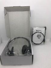 Wireless Headphone Arama Headset Bluetooth Truck Driver Noise Cancelling JBT800