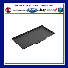New Genuine Fiat Panda 2012/- Onwards Boot Load Liner Protection Mat 50926621
