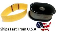 Air Filter HD for Stihl 044, 046, 066, MS440 Pre Filter Replaces 0000-120-1654