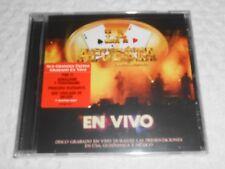 CD- LA APUESTA  / NEW - SEALED