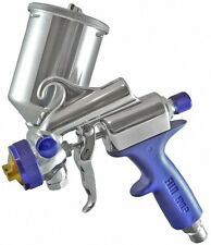 NEW!!! Fuji 9600-G XPC Series  HVLP Gravity Spray Gun 400cc Cup